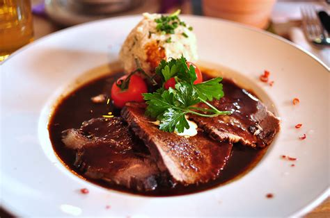 top cuisine top dishes of europe taste the best of european cuisine
