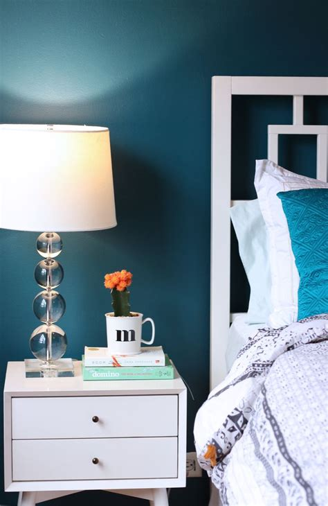 bedroom paint color painting lessons learned turquoise bedroom walls bedroom paint