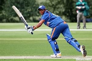 2011 Australia v India : Quad Series generated by ...
