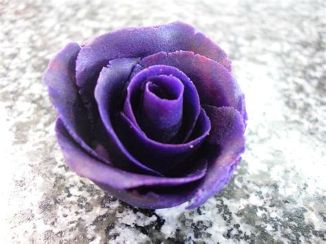 fleur pate d amande 28 images d 233 cor fleurs japonaises g 226 teau p 226 te d amande