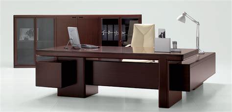 Mux classic desk   Margolis