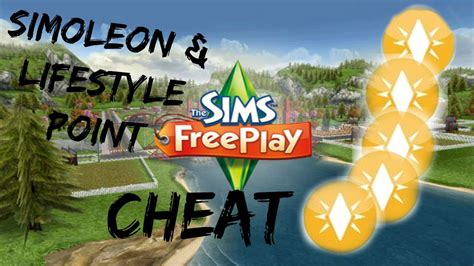 sims freeplay cheats iphone sims freeplay 2018 100 works for android and iphone