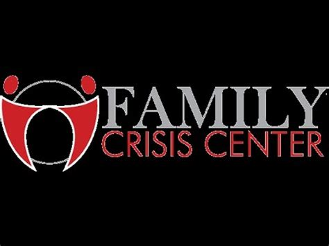 Family Crisis Center Internship Overview Youtube