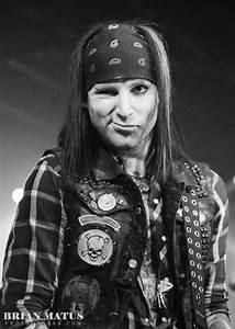Jeremy Saffer Presents: The Rocking Dead at Rock n Shock ...