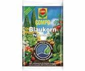 Compo Blaukorn Classic : compo npk d nger preisvergleich g nstig bei idealo kaufen ~ Yasmunasinghe.com Haus und Dekorationen