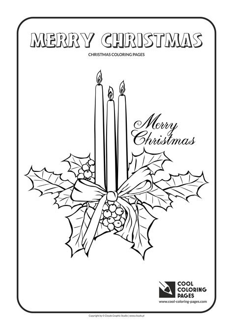 cool coloring pages christmas coloring pages cool coloring pages  educational coloring