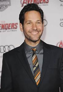 Paul Rudd 2017 – vreferat.com