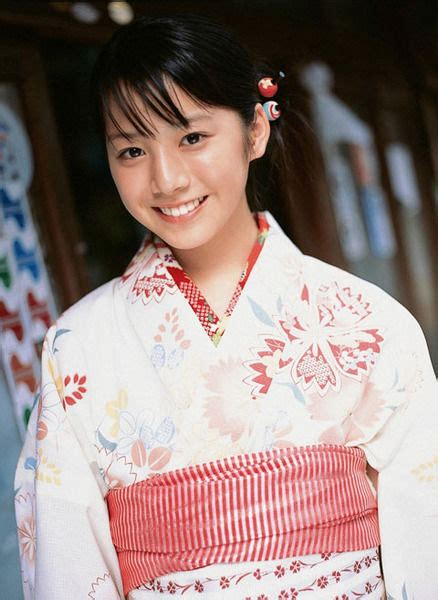 cute japanese girls  ultimate collection tokyo insider