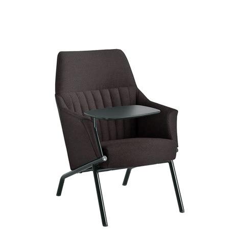 oltre 1000 immagini su lounge chairs su mobili