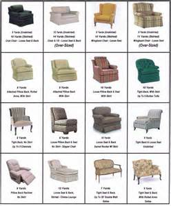 custom home interiors upholstery