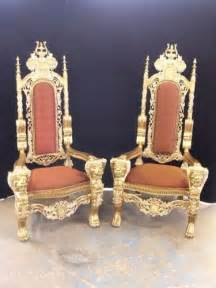 1000 images about this is a seat on king chair and throne chair
