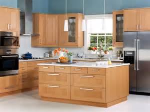 home layout planner ikea kitchen space planner hgtv