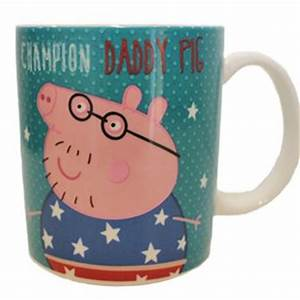 8 best images about Daddy Pig Father s Day Gift Ideas 2017