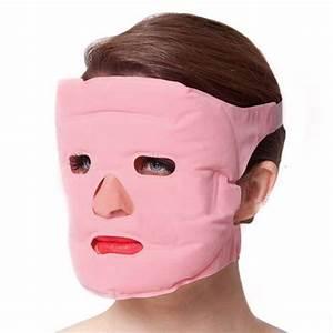 Maske Gegen Falten : maske gegen falten online ich myxlshop tip ~ Frokenaadalensverden.com Haus und Dekorationen