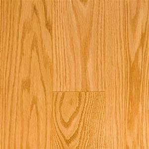 Home decorating pictures light hardwood floors for Light oak hardwood floors