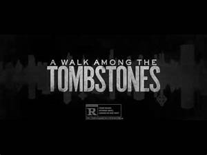 A Walk Among the Tombstones (2014) Trailer, Clip and Video