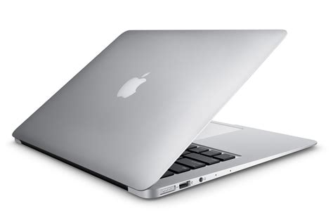 Istyle Serbia - Kupi, macBook, air