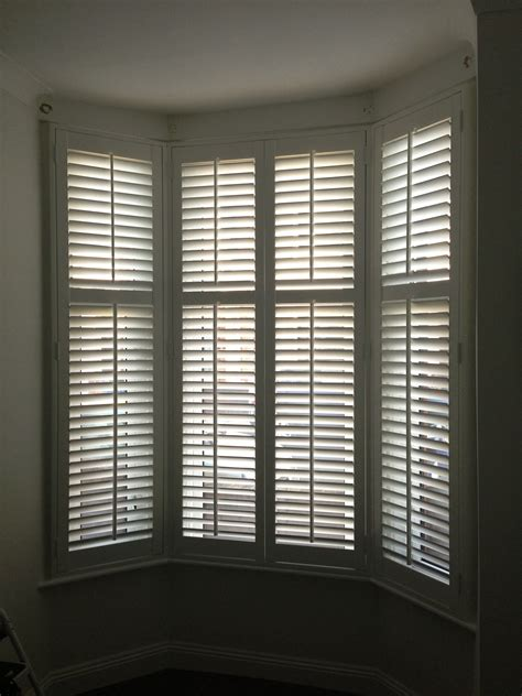 Wooden Shutter Blinds by Wooden Shutters In Portsmouth Lowest Prices On Window