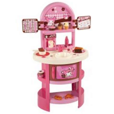 cuisine plastique jouet cuisine en bois jouet pas cher cuisine enfant jouet