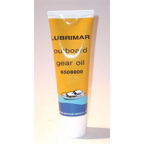 codice sae di commercio olio lubrimar sae 90 olio motori fuoribordo mto