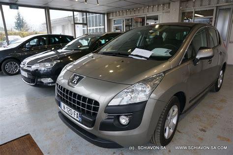 recherche siege auto occasion achat voitures d 39 occasions à chambery auto caridéal