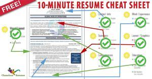 10 Minute Resume by 25 Best Ideas About Acting Resume Template On Resume Exles Free Resume And