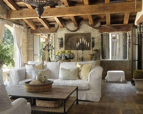 toscana home interiors farmhouse living room decorating ideas for your home