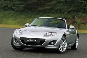 Mazda Mx 5 Sélection : mazda mx 5 miata car barn sport ~ Medecine-chirurgie-esthetiques.com Avis de Voitures