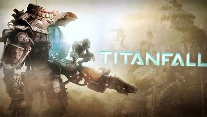 Cool Titanfall Wallpapers Desktop Backgrounds Games Background