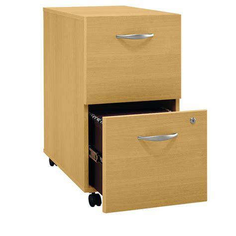 2 drawer wood file cabinet 2 drawer wood file cabinet home furniture design
