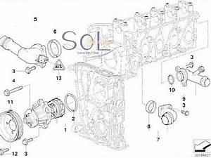 1998 bmw 740i belt diagram imageresizertoolcom With diagram also 1998 bmw 528i engine diagram likewise bmw 328i fuse box