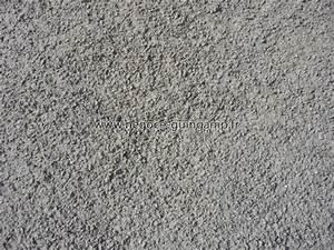 Densité Sable 0 4 : sable gris compact vend e loire atlantique ~ Dailycaller-alerts.com Idées de Décoration