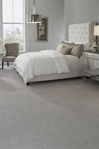 17 best images about bedroom ideas on pinterest carpet for Patterned carpet bedroom