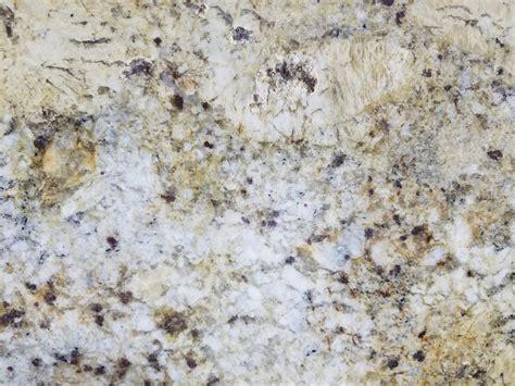 Golden Beach Granite   Colonial Marble & Granite