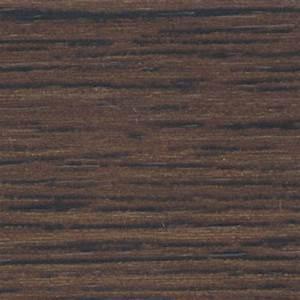 "Burke Fine Grain Wood Dark Walnut Vinyl Plank 3.6"" x 37.4 ..."