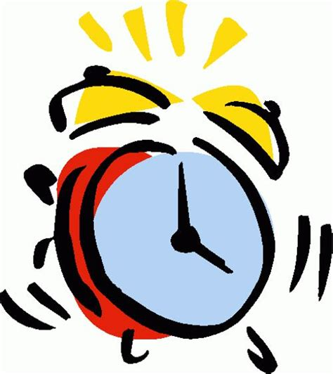 Clipart Time by Clock Clipart Clipartix