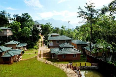 Village Resort : Lakkidi Village Resort-hotel Reviews, Photos, Rate