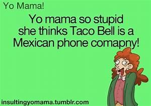10 Best Yo Mamma Jokes Images On Pinterest Hilarious