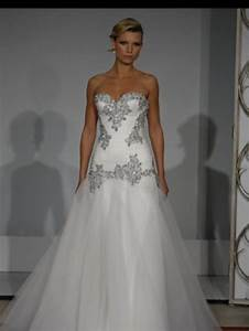pnina tornai wedding dress pinterest wedding love With wedding dress designer pnina