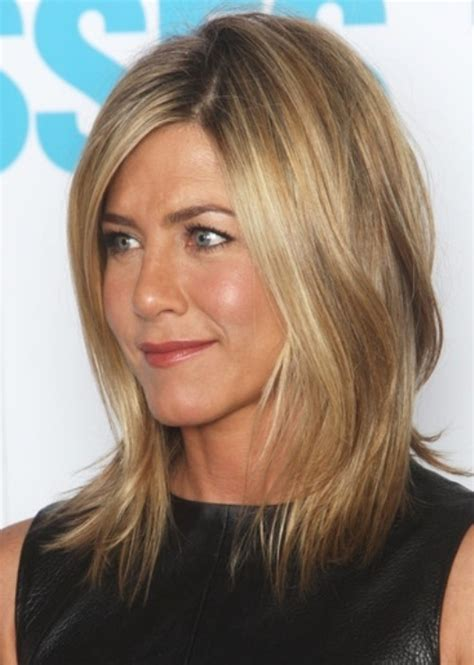 top  hairstyles  heart shaped faces herinterestcom
