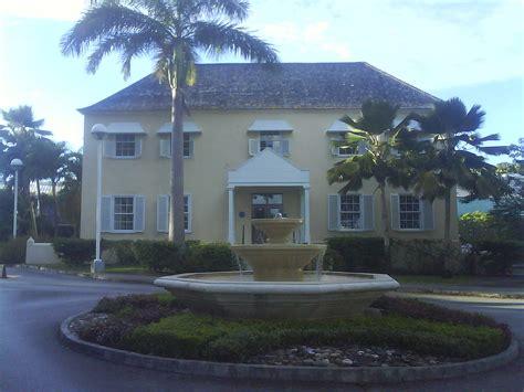 File:Warrens Great House, Saint Michael, Barbados.jpg ...