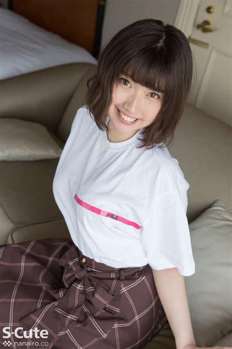 Nozomi Kurahashi Images Usseek Free Download Nude Photo
