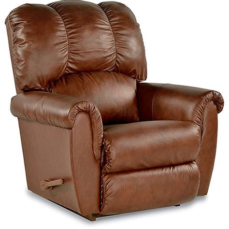 lazy boy recliners leather images
