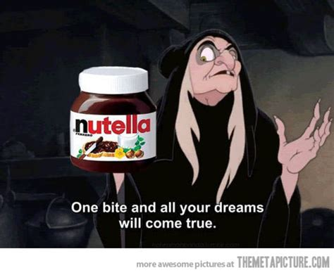 Funny Disney Memes - just some disney memes that are too cool not to share xtremegoof kingdom