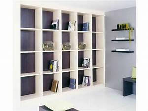 Etagere Sur Mesure En Ligne : biblioth que sur mesure liste des meilleurs fabricants ~ Edinachiropracticcenter.com Idées de Décoration
