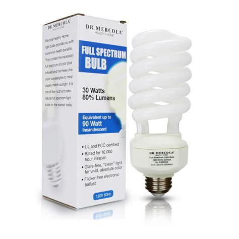 blue light spectrum light bulbs 25 best ideas about full spectrum light on pinterest