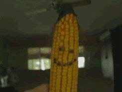 Corn Jeffery Dallas | Corn, Here's the thing, Julian smith