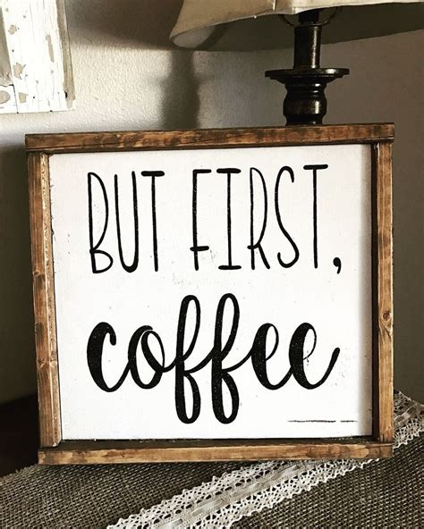 Best 25+ But First Coffee Ideas Only On Pinterest  Coffee. Decorative Hourglass. Living Room Images. Contemporary Living Room Furniture Sets. Oversized Living Room Chairs. Living Room Ideas Grey Couch. How To Decorate Mantel. Modern Bathroom Decor. Dinner Room Sets