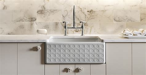 Apron Front Kitchen Sinks   Kitchen New Products   Kitchen