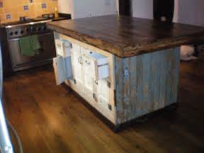 Reclaimed Kitchen Island Forever Interiors Kitchen Islands Reclaimed Wood Kitchen Islands